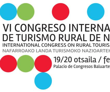 Congreso Internacional de Turismo Rural