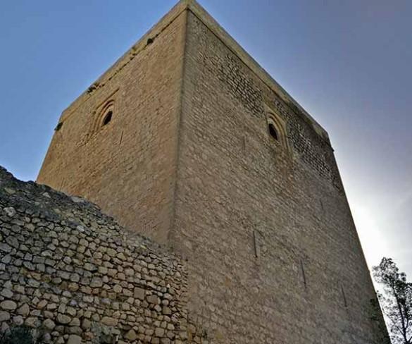 Tres proyectos para promover el turismo rural de Lorca