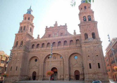 San Isidro, con un 28% de ocupación en turismo rural