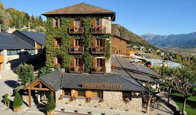 01-hotel-pirineo-catalan-ecoresort-muntanya-spa-prullans-lleida
