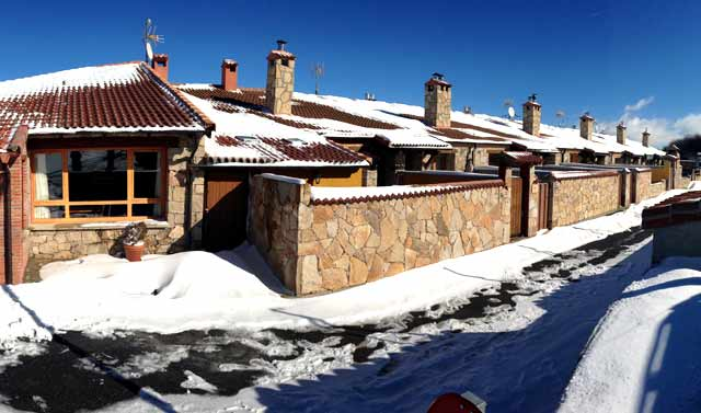 08-casa-rural-la-canadilla-san-martin-de-la-vega-del-albeche-sierra-de-gredos-avila