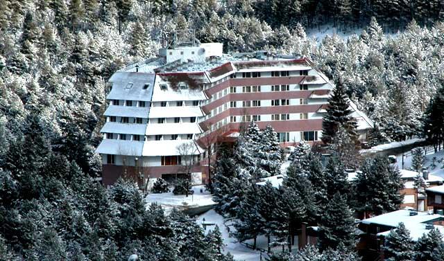 12-hotel-pirineo-catalan-alp-masella-alp-girona