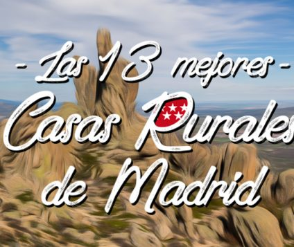 13-mejores-casas-rurales-madrid