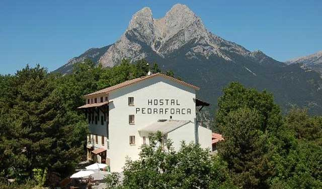 14-hotel-pirineo-catalan-hostal-pedraforca-saldes-lleida
