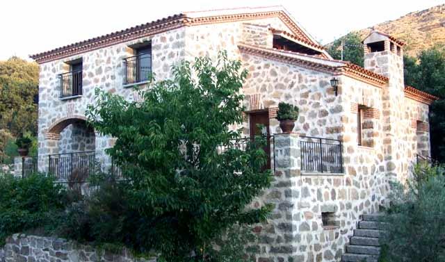 15-casa-rural-el-venero-navaluenga-sierra-de-grados-avila