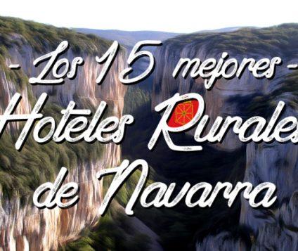 15-mejores-hoteles-rurales-navarra