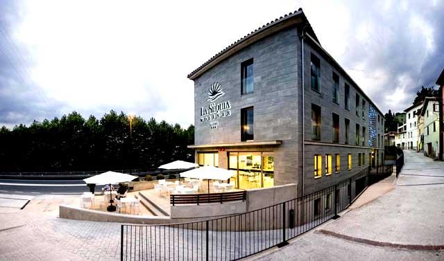 17-hotel-pirineo-catalan-la-sequia-molinar-campdevanol-girona