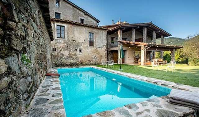 21-hotel-pirineo-catalan-mas-la-ferreria-la-val-de-vianya-girona