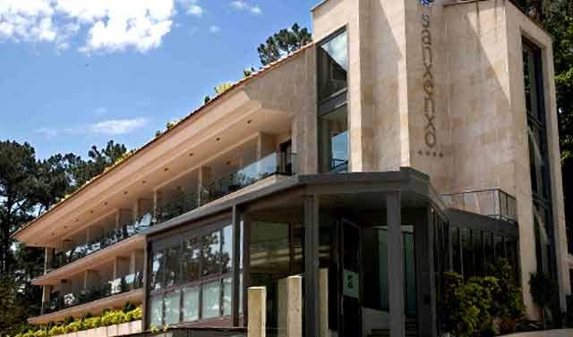gran-talaso-hotel-sanxenxo-galicia-03