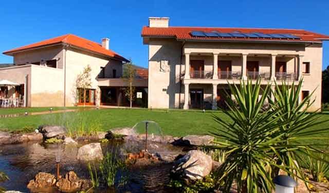 hotel-campaniola-galicia-12