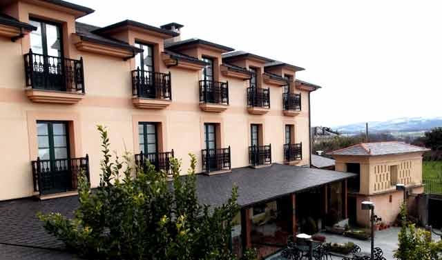 hotel-o-cabazo-do-zacurro-galicia-10