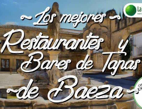 mejores-restaurantes-bares-tapas-baeza