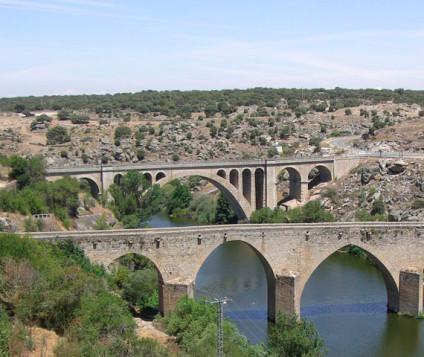 puente-ledesma