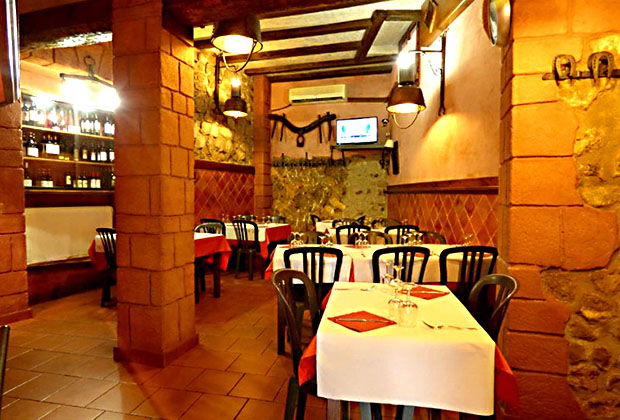 restaurante-la-realda-albarracin