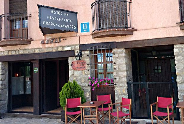 restaurante-prado-del-navazo