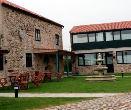 casa-dolagoeiro