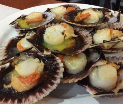 galicia-gastronomia-zamburinas
