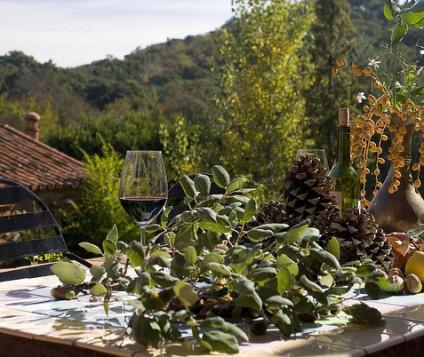 turismo-rural-andalucia