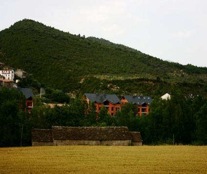 turismo-rural-boltana-huesca
