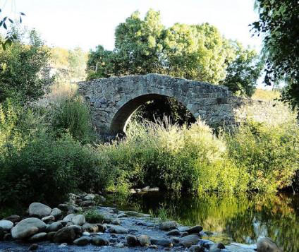 turismo-rural-caceres-ambroz