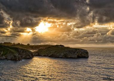 El turismo rural en Asturias frena las inauguraciones de nuevos alojamientos