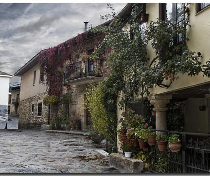 turismo-rural-sanabria-zamora