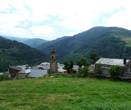 turismo-rural-taramundi-asturias