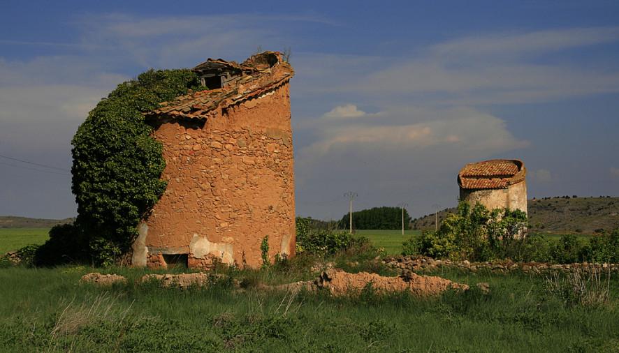 El impacto turístico en Castilla y León
