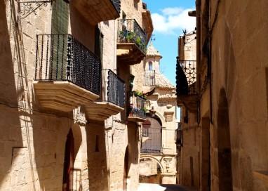 """El turismo rural aumentó en los """"Pueblos Más Bonitos"""""""