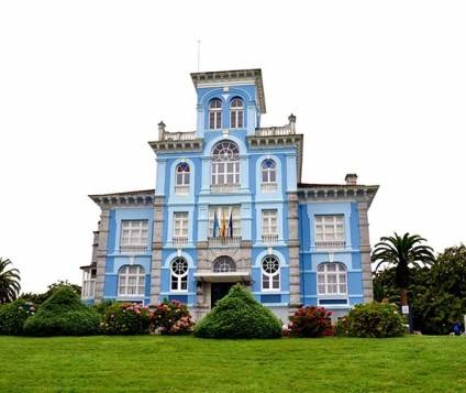 colombres-asturias