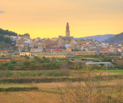 jerica-castellon