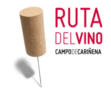 ruta vino do cariñena