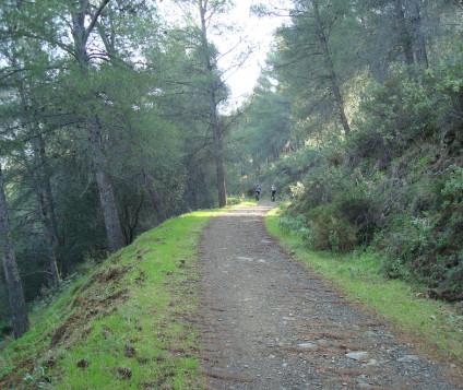 ruta-gran-senda