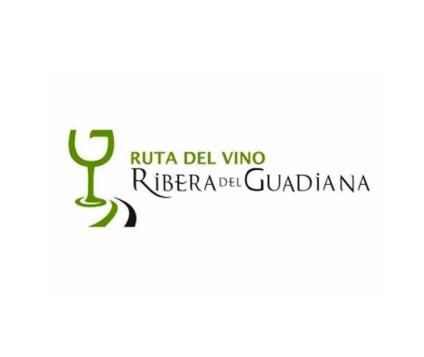 ruta vino guadiana
