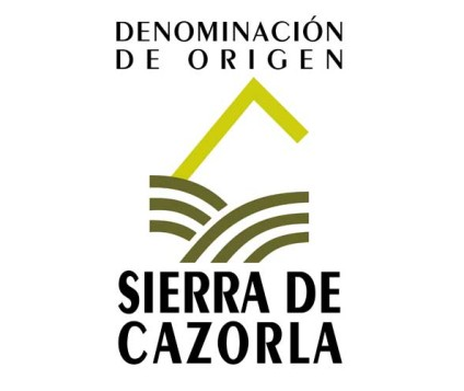 do sierra de cazorla