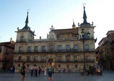 Jornada sobre el turismo rural en León