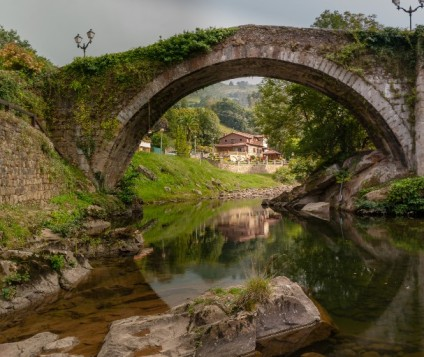 lierganes-cantabria