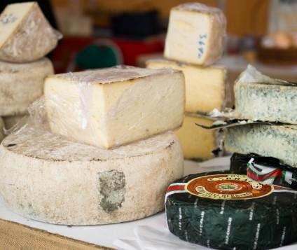queso-feria-trujillo