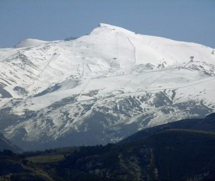 reserva-biosfera-sierra-nevada