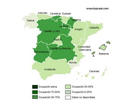 datos-turismo-rural