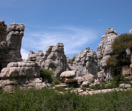 torcal-de-antequera-andalucia