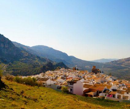 zuheros-andalucia