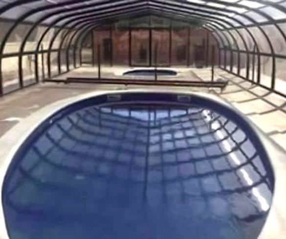 Torre los Negros abrirá su balneario en mayo