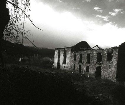 despoblacion-rural-pueblos-bonitos