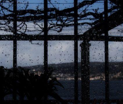 galicia-lluvias