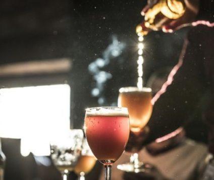 Cervezada de Trujillo