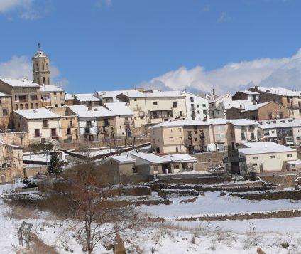 mosqueruela-nieve
