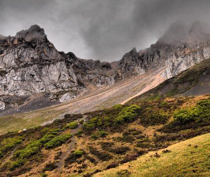 parque-nacional-picos-europa