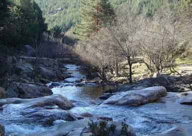 Los alcaldes de la Sierra de Guadarrama se unen para potenciar su patrimonio