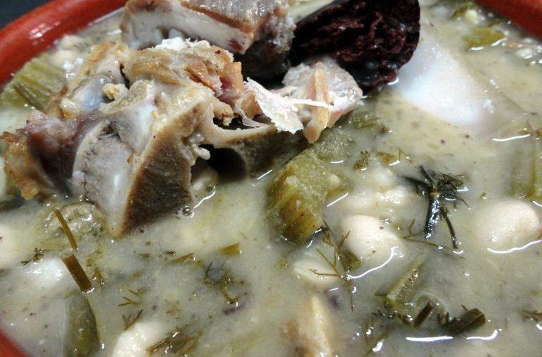 Los municipios del Valle de Lecrín reeditan sus Jornadas Gastronómicas